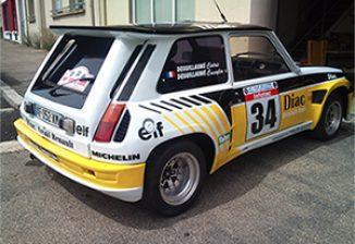 voiture4